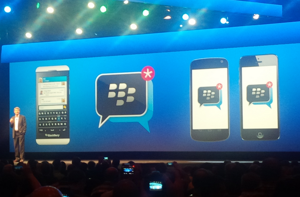 blackberry-messenger-ios-android-220913