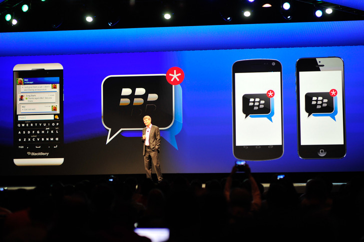 blackberry-messenger-thorsten-heins-170913
