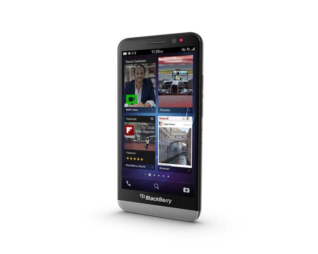 blackberry-z30-180913