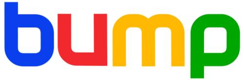bump-logo-170913