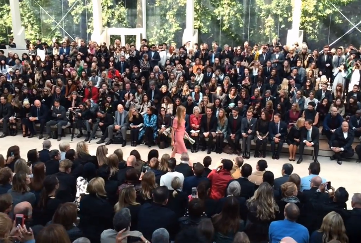 burberry-defile-iphone5s-180913