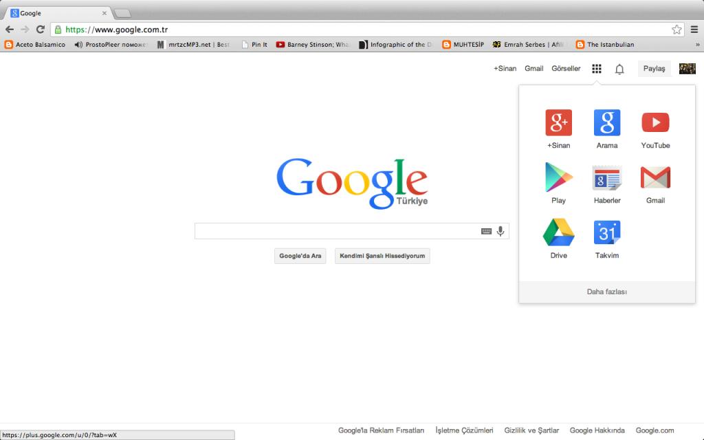 google-ana-sayfa-uygulama-tablosu-200913