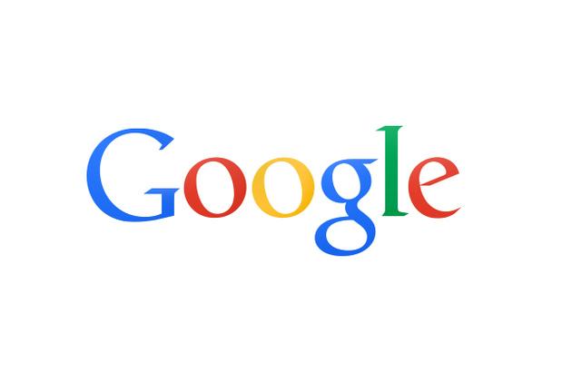 google-logo-100913
