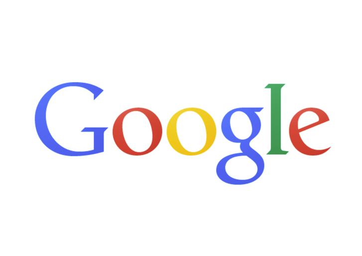 google-yeni-logo-200913