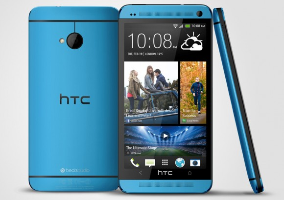 htc-one-mavi-030913