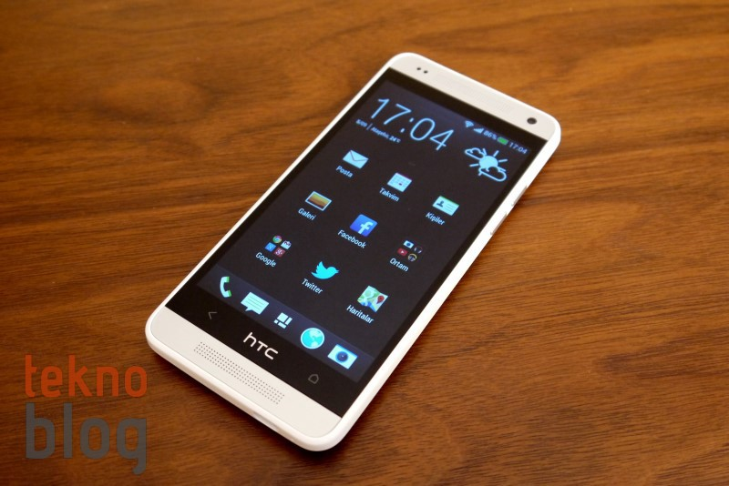htc-one-mini-inceleme-00004