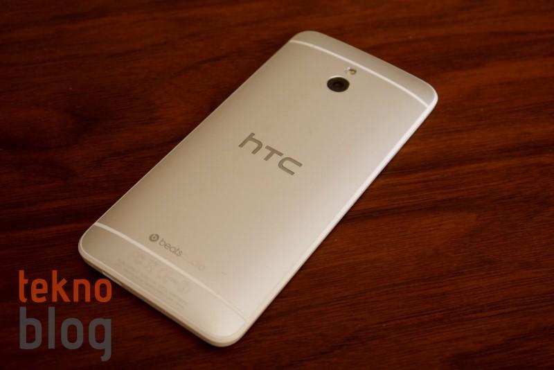 htc-one-mini-inceleme-00011