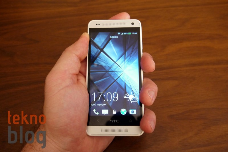 htc-one-mini-inceleme-00020