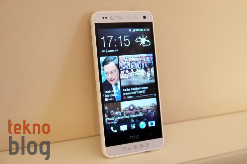 htc-one-mini-inceleme-00028