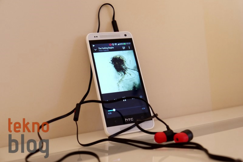 htc-one-mini-inceleme-00030