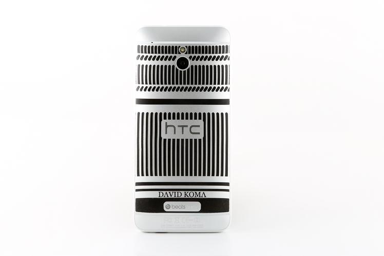 htc-one-mini-koma-040913-2