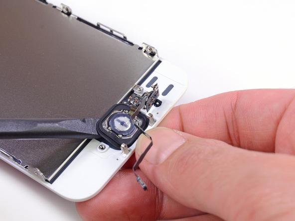 ifixit-iphone-5s-2-200913