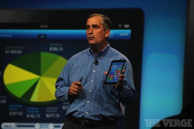intel-ceo-tablet-100-dolar-110913