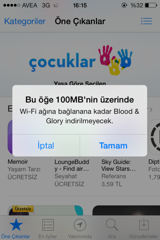 ios-7-mobil-internet-limit-190913