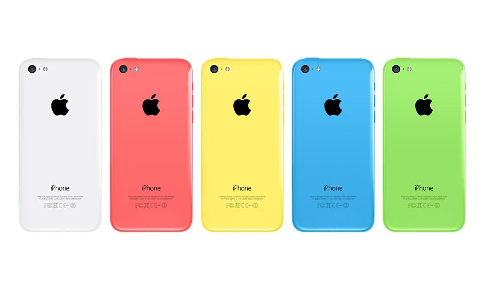 iphone-5c-110913-2