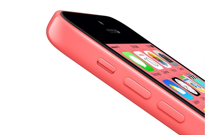iphone-5c-110913-4