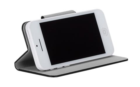 iphone-5c-evleaks-030913-2