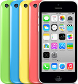iphone-5c-kucuk-110913
