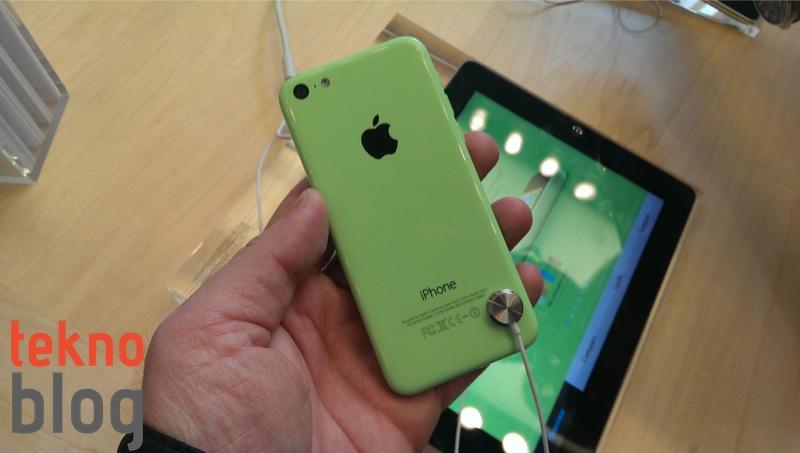 iphone-5c-on-inceleme-28