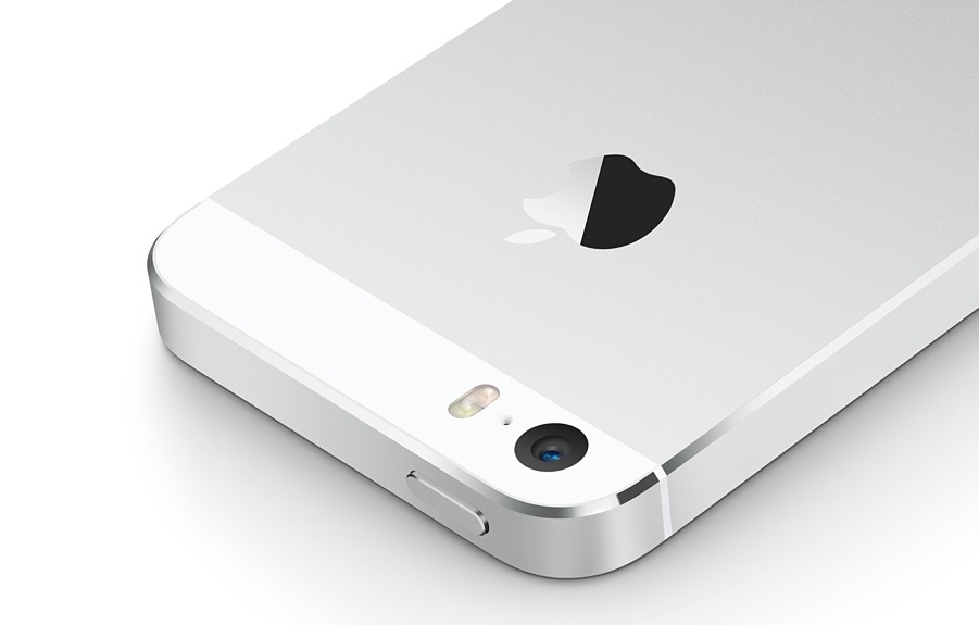 iphone-5s-110913-4
