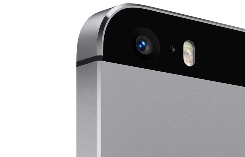 iphone-5s-110913-6