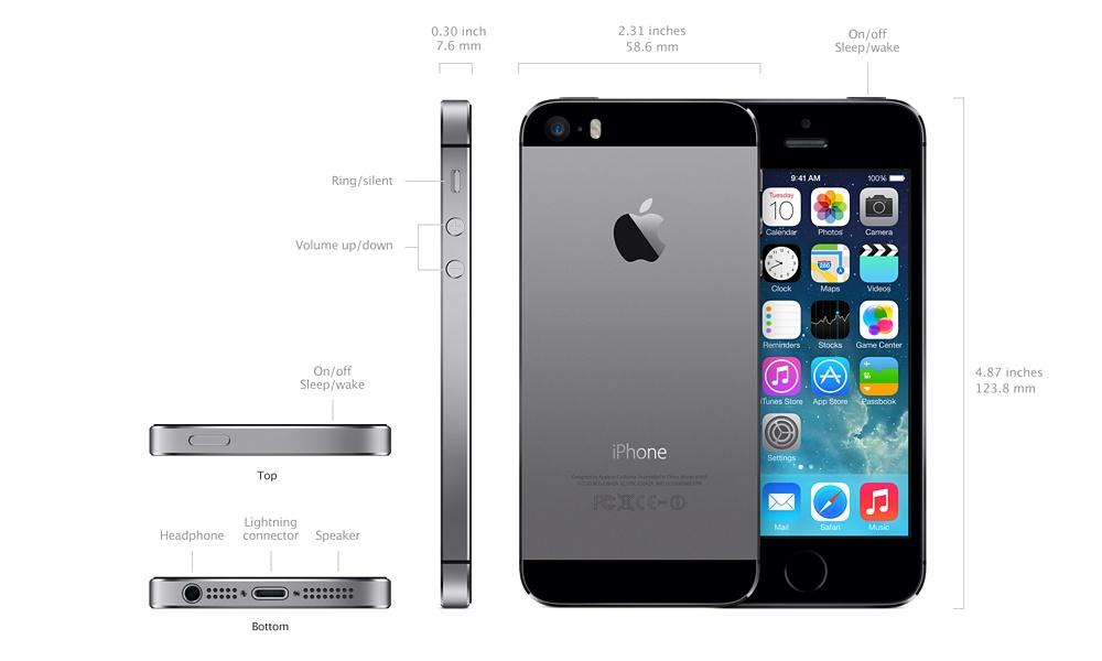 iphone-5s-110913-8