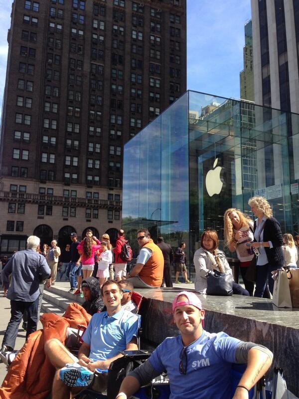 iphone-5s-5c-sira-new-york-090913