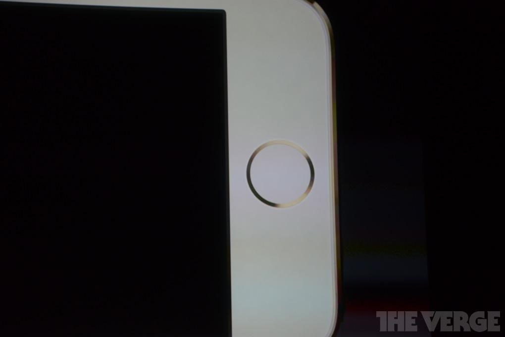 iphone-5s-ana-ekran-tus-yeni-100913
