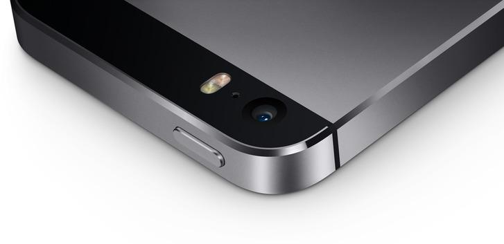 iphone-5s-kamera-100913