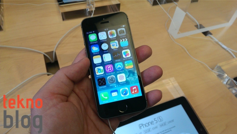 iphone-5s-on-inceleme-07