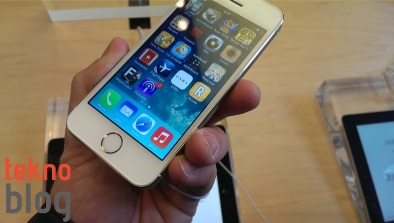 iphone-5s-on-inceleme-32