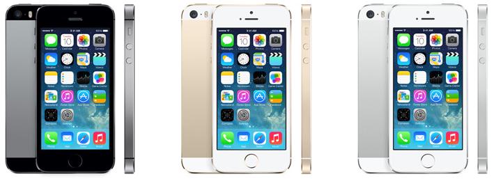 iphone-5s-renkler-100913