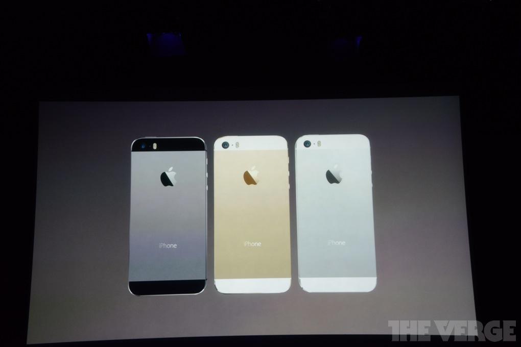 iphone-5s-uc-renk-100913