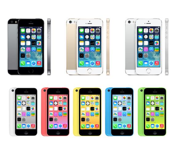 iphone-5s-vs-iphone-5c-100913