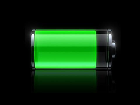 iphone-pil-ikon-130913