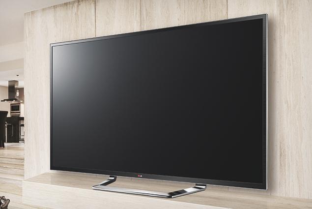 lg-4k-oled-tv-100913