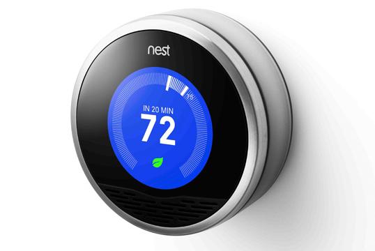 nest-termostat-260913
