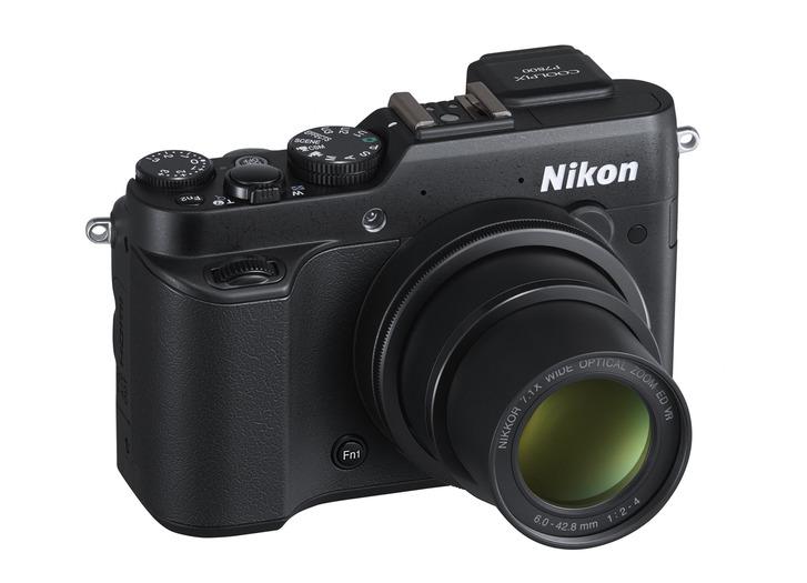 nikon-coolpix-p7800-050913
