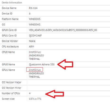 nokia-windows-rt-rx114-gfx-benchmark-160913