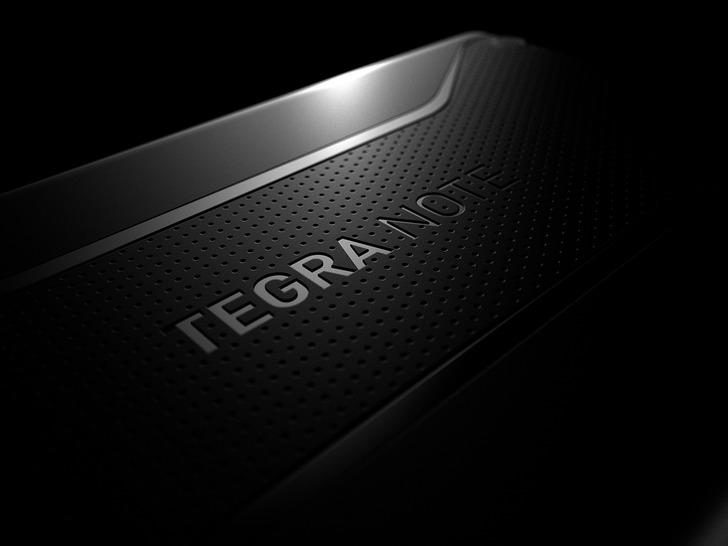 nvidia-tegra-note-tablet-1-190913