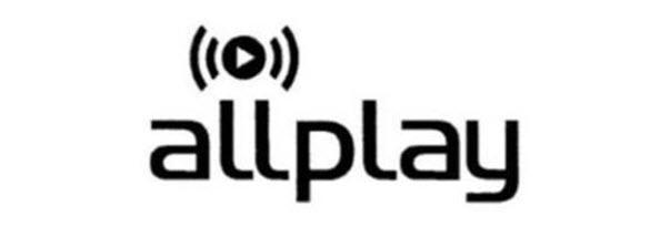 qualcomm-allplay-050913
