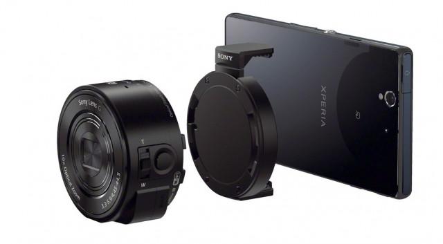 sony-qx-lens-kamera-090913