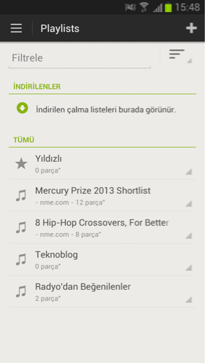 spotify-android-240913