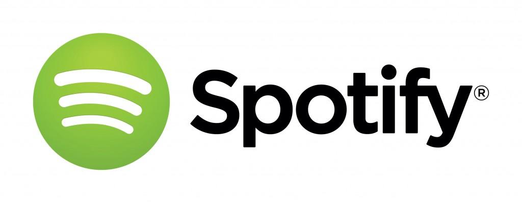 spotify-logo-240913