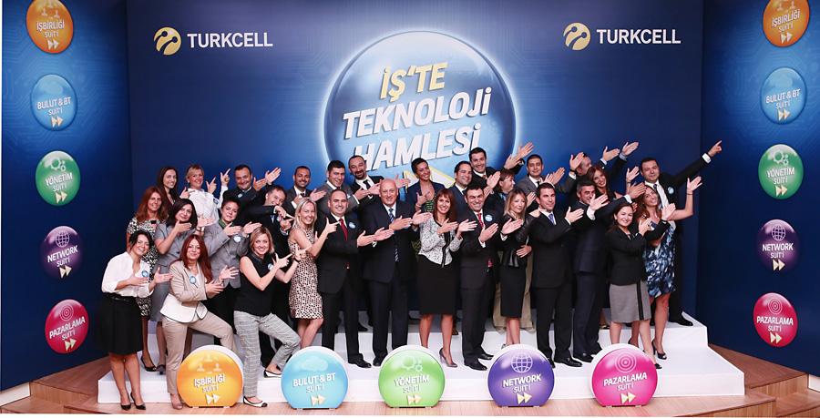 turkcell-teknoloji-hamlesi-270913