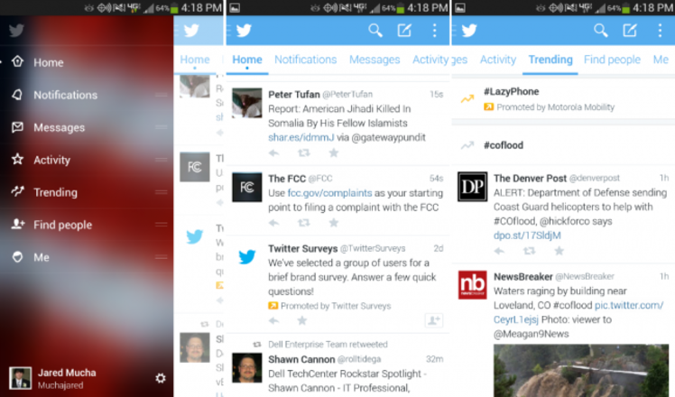 twitter-android-beta-130913