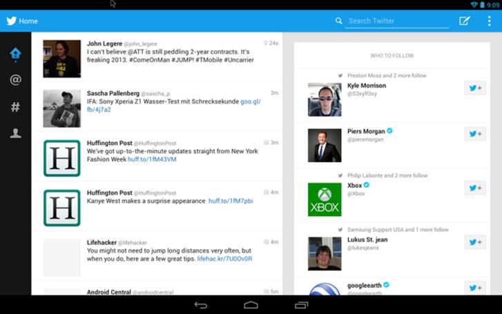 twitter-android-tablet-versiyon-dedikodu-090913