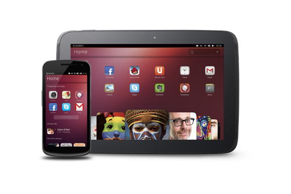 ubuntu-touch-210913