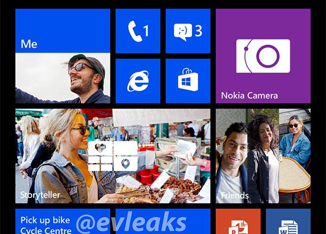 windows-phone-8-1080p-030913
