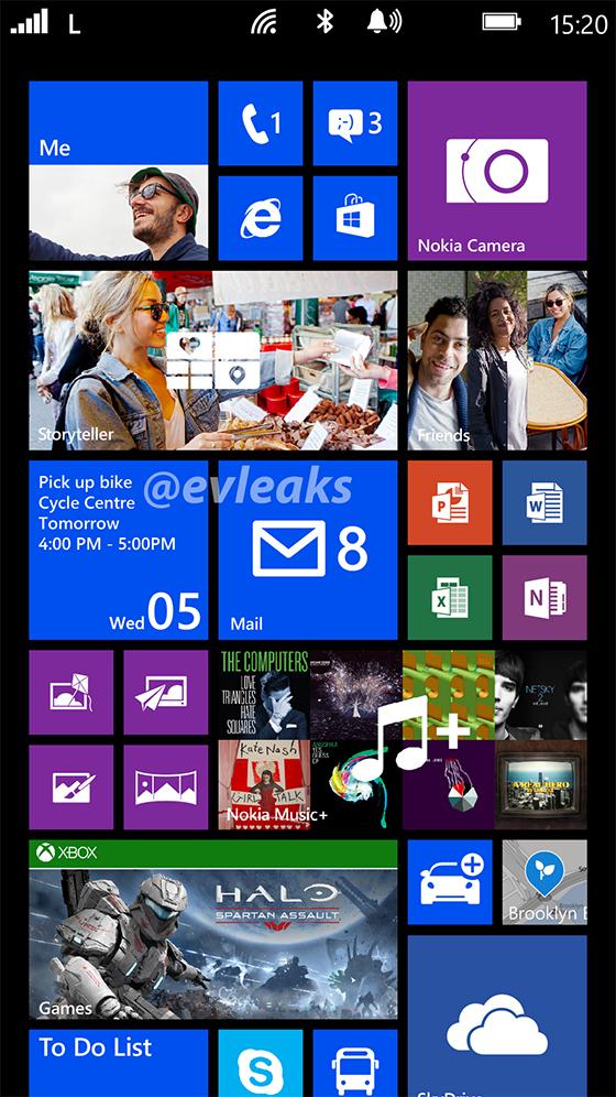 windows-phone-8-1080p-2-030913